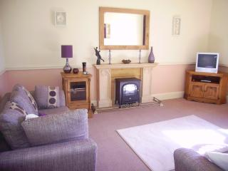 1 bedroom Apartment with Internet Access in Cannington - Cannington vacation rentals
