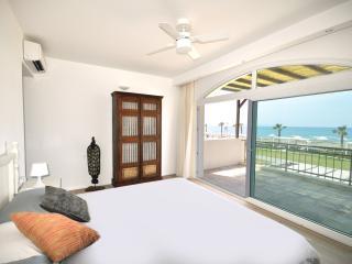 Luxury 4 bed Inclusive Holiday - Guzelyurt vacation rentals