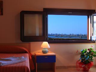 Appartamenti Vacanze I Quattro Venti - Paceco vacation rentals