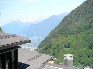 Nice 3 bedroom Apartment in Aprica - Aprica vacation rentals