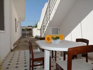 PP070 Casa Massimo - Punta Prosciutto vacation rentals