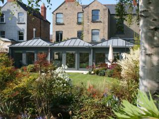 Yeovil  Rathgar  Dublin 6 - Dublin vacation rentals