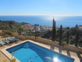 Casa Tina - Mojacar vacation rentals