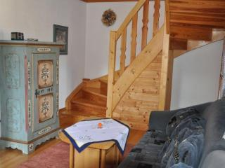 Country House Lisa Apartment B - Rohrmoos-Untertal vacation rentals
