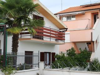 Apartment Slavica Porec - Porec vacation rentals