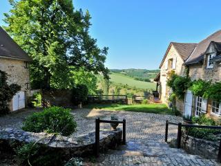 Le Roc des Milandes - Castelnaud-la-Chapelle vacation rentals