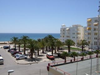 edificio horizonte - Quarteira vacation rentals