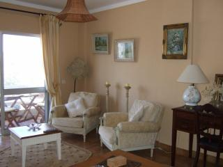 2 bedroom Apartment with Short Breaks Allowed in Quarteira - Quarteira vacation rentals