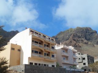 Kolina d'sol - Residence - Ponta Do Sol vacation rentals
