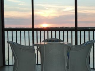 Bay View Tower #235 - Fort Myers vacation rentals