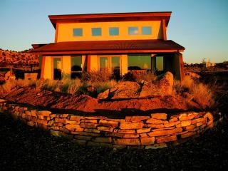 La Luz Desert Retreat - Salt Lake City vacation rentals