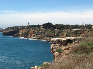 Superb Position in Cascais, new offer - Cascais vacation rentals