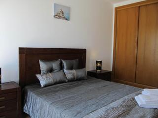 Apartment Alsa - Quarteira vacation rentals