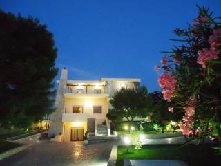 Villa Dafne Bed & Breakfast - Bari vacation rentals