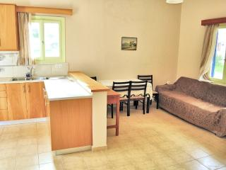 Cottage House in the green KOS - Kos Town vacation rentals