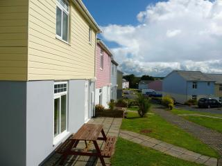 Home from home, Self-catering, Sleeps 8 - Newquay vacation rentals