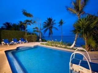 MAYA - KAKU5 - Akumal vacation rentals