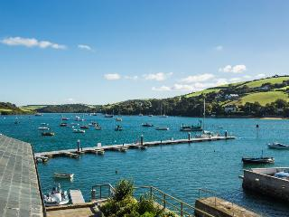 1 The Strand - Salcombe vacation rentals