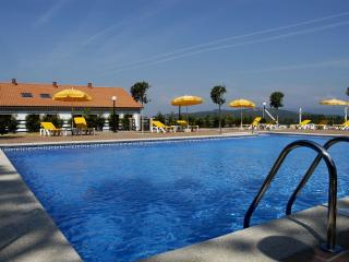 Apartments Casa Ameiros - O Grove vacation rentals