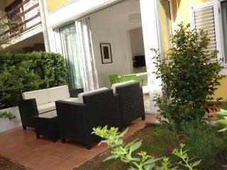 BORIK MONSENA - GREEN - Rovinj vacation rentals