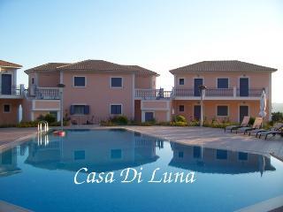 Casa Di Luna Apartments - Lourdas vacation rentals