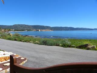 Nice 1 bedroom Condo in Cap Benat - Cap Benat vacation rentals
