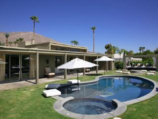 Canyon Green - Palm Springs vacation rentals