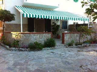 Cozy 2 bedroom House in Province of Foggia - Province of Foggia vacation rentals