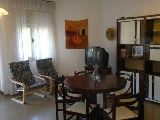 Appartamento per le vacanze a Lignano Sabbiadoro - Lignano Sabbiadoro vacation rentals