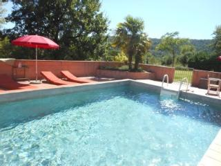 3 bedroom House with Internet Access in Salernes - Salernes vacation rentals