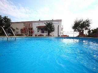Villa Klaudia 4 - Crikvenica vacation rentals