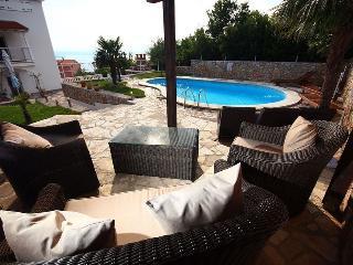 Villa Klaudia 7 - Crikvenica vacation rentals