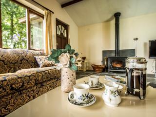 Coach House Holiday Cottage - Devon vacation rentals