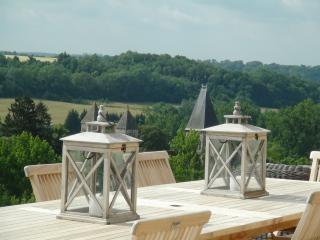 Charming Morienval Gite rental with Internet Access - Morienval vacation rentals