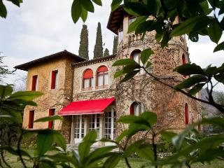 Villa San Martino - Asolo vacation rentals