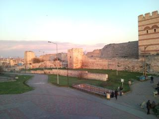 Nice Condo with Internet Access and Wireless Internet - Aksaray vacation rentals