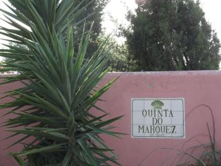 QUINTA DO MARQUEZ IN A NATURAL PARK - Cascais vacation rentals