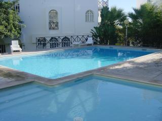 Tavira_ApartamentoTavira Garden - Tavira vacation rentals