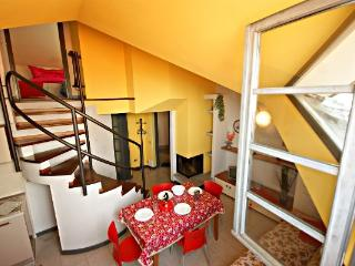 Cortile Medievale A1 - Cannobio vacation rentals