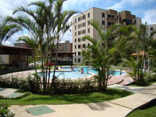 Amazing condo on a great complex - Ciudad Colon vacation rentals