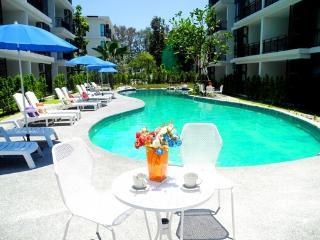 Apartment at 50m to the beach - Rawai vacation rentals