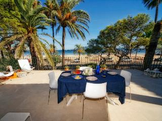 Apartment in Puerto Pollensa - Port de Pollenca vacation rentals