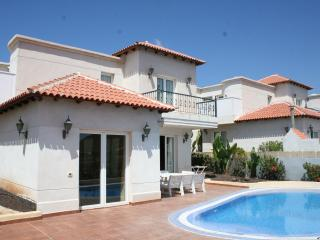 Chayofa Country Club - Tenerife vacation rentals
