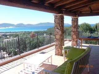 Casa Mare Porto Pino Sardegna - Porto Pino vacation rentals