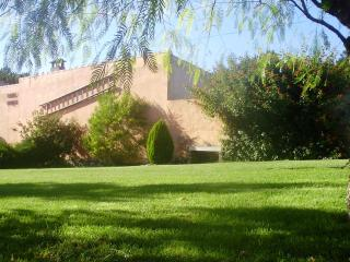 Casal do Morgado (casa rural ) - Alcobaca vacation rentals