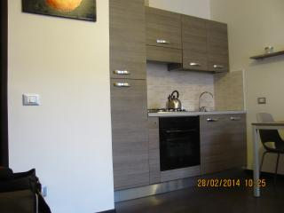 Nice Condo with Internet Access and A/C - Monterotondo vacation rentals