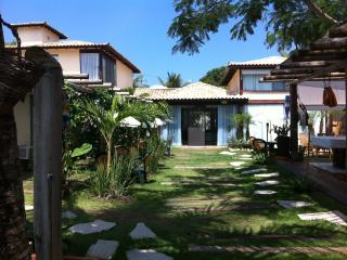 Renata - Buzios vacation rentals