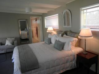 Firth Street Mews - Boutique Bed & Breakfast - Matamata vacation rentals