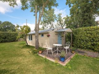 Charming Bed and Breakfast with Porch and Television - Cranbrook vacation rentals