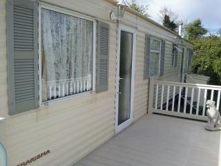 BR39 - Isle of Sheppey vacation rentals